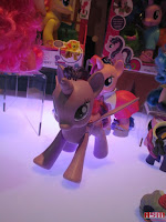 MLP Action Friends Twilight Sparkle