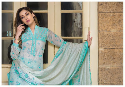 Firdous-clothe-mill-summer-lawn-prints-collection-with-prices-2