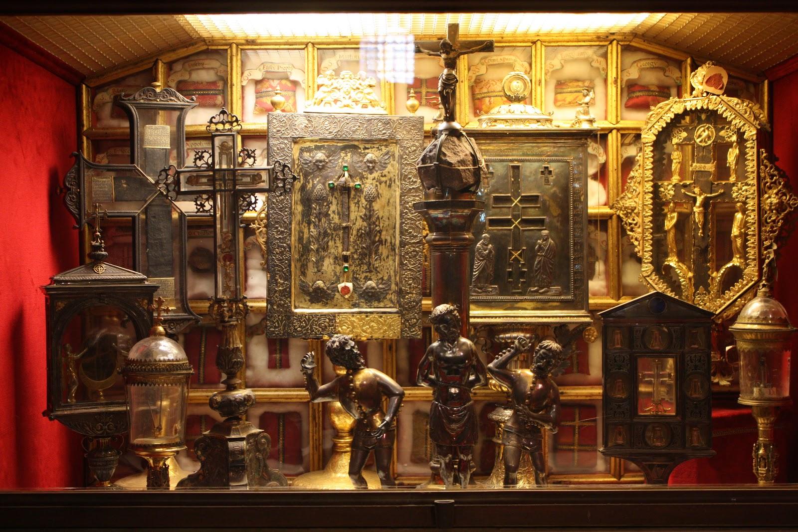 Βυζαντινή Βενετία