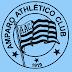 #OAdversárioDeDomingo - Amparo já tem 17 jogadores inscritos para a 1ª rodada