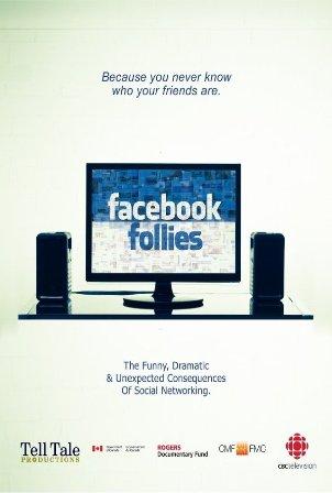 facebook hátrányai
