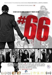 #66 (2016) Indonesia