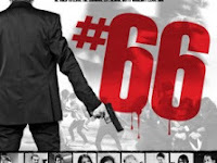 Download Film #66 (2016)