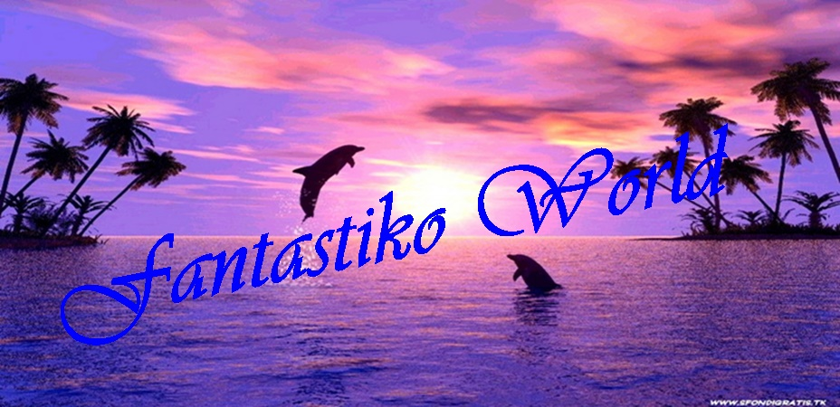 Fantastiko World