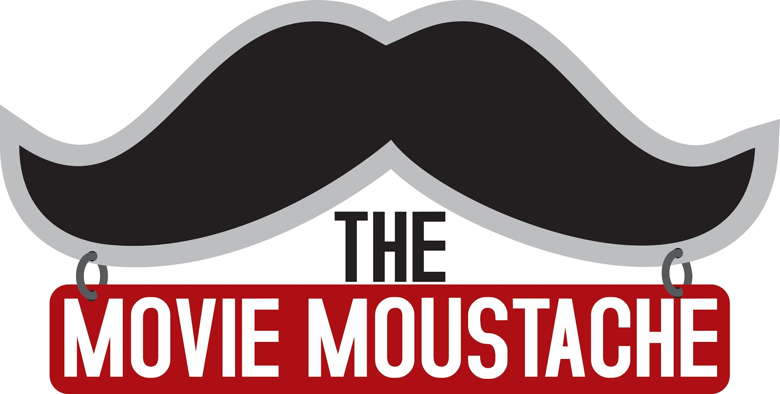 The Movie Moustache