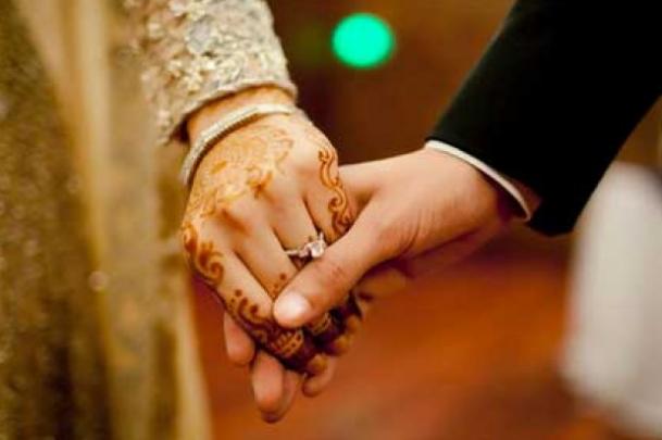 Perlukah Berhutang untuk Menikah?