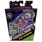 Minecraft Creeper Series 4 Figure