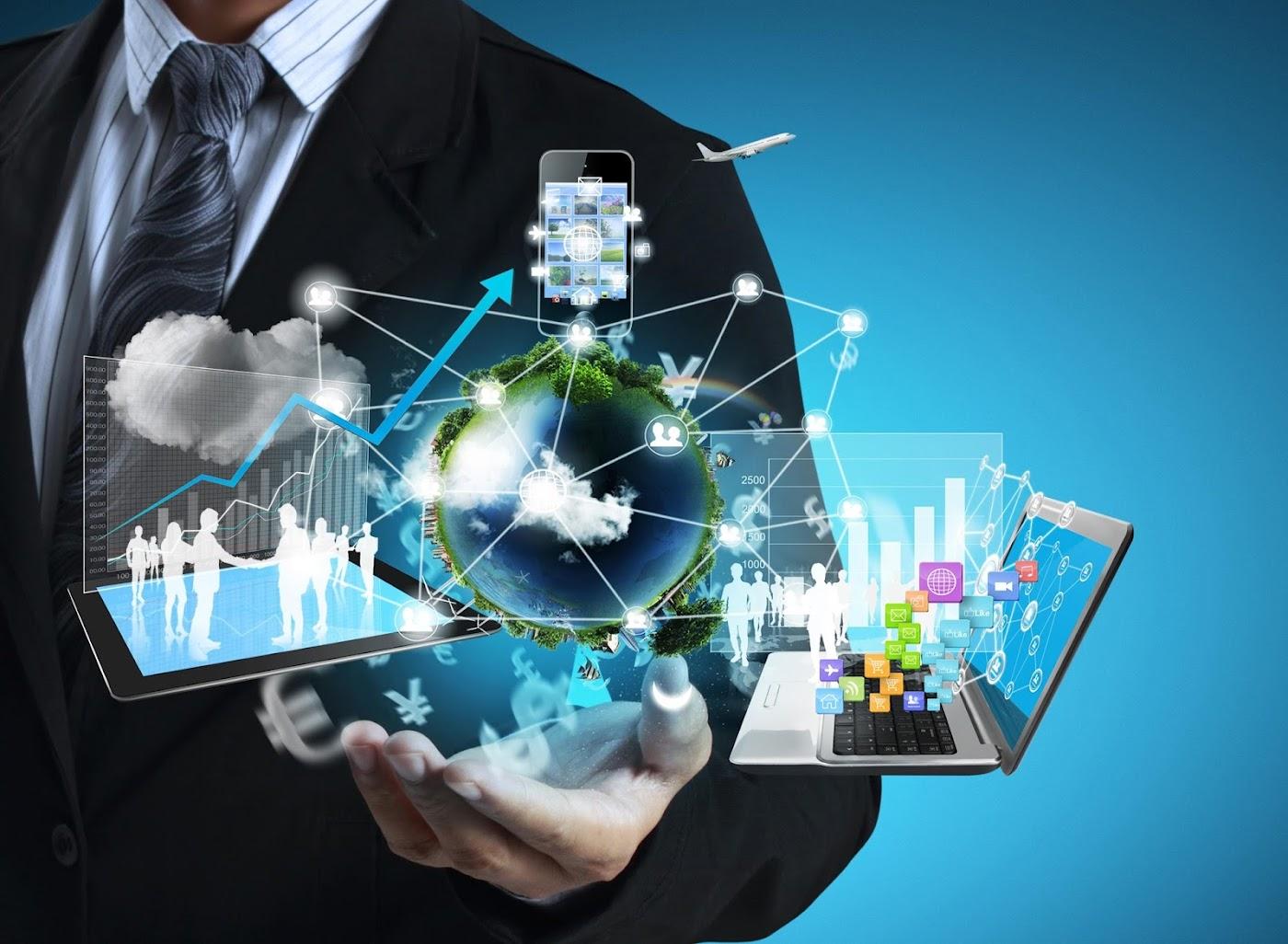 http://smarterware.org/wp-content/uploads/2016/09/technology1.jpg
