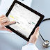 Good News For Physicians – Ease Your Medical Billing Process