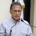 Ex fiscal de Veracruz no podrá evitar detención con amparo porque los delitos son graves