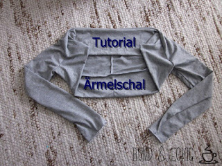 https://rundundeckig.blogspot.co.at/2014/05/tutorial-armelschal-bolero.html