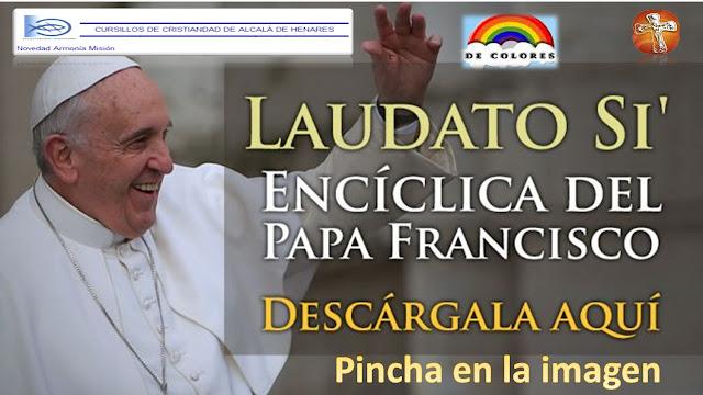 http://w2.vatican.va/content/francesco/es/encyclicals/documents/papa-francesco_20150524_enciclica-laudato-si.html