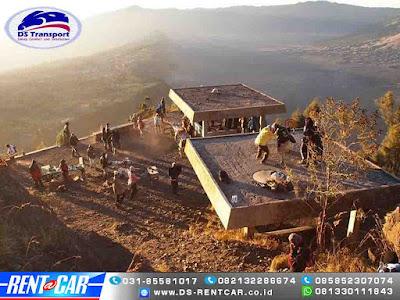 Sewa Mobil Untuk Berwisata di Gunung Bromo Probolinggo harga paket wisata gunung bromo lokasi gunung bromo penanjakan 2