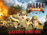 Battle Islands Mod Apk 2.5.2 Unlimited Money Update