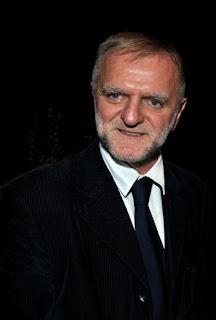 Piero Calabrò