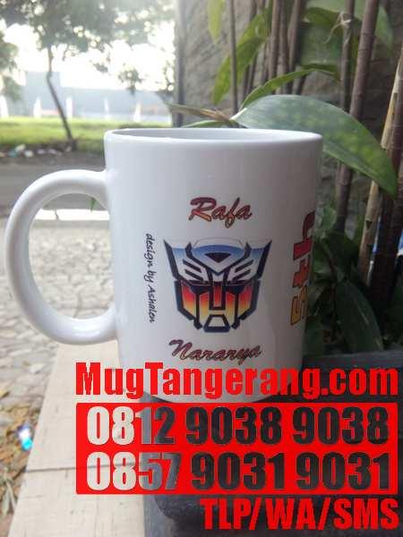 HARGA JUAL MUG DIGITAL PRINTING JAKARTA