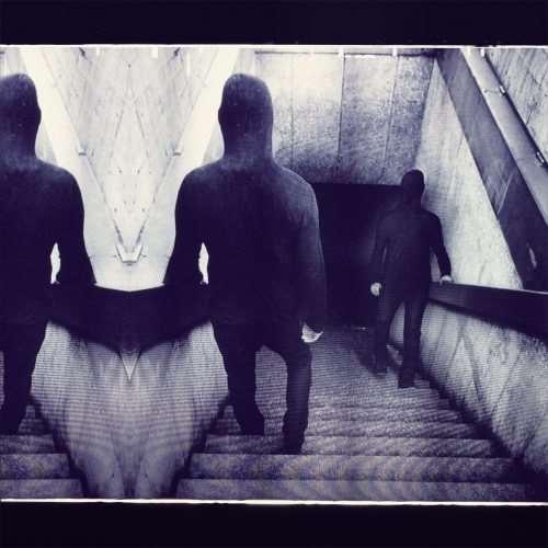 "EMPTINESS: Ακούστε το ""Let It Fall"" απο το επερχόμενο album"
