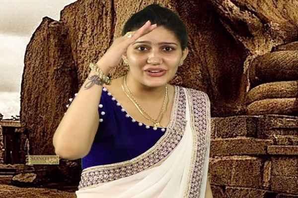 haryana-ragini-singer-sapna-chaudhary-selected-in-big-boss-11