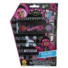 Monster High Rubie's Howleen Wolf Makeup Kit  Costume