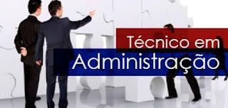 Técnico Administrativo de Vendas R$3.500,00 + Benefícios