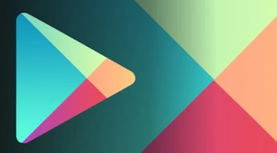 Google Play Services v9.8 APK to Download with New API Changes