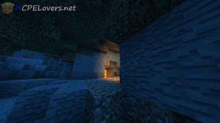 Shaders + 3D Texture Pack [BlockLauncher]