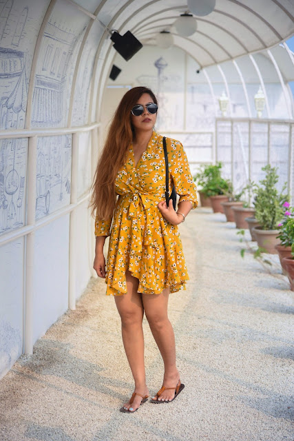 sundress, how to style wrap dress, cheap wrap dress online, delhi fashion blogger, indian summer, travel essentials, indian travel blogger, how to style bagpack, Comfortable Travel Outfit, floral summer dress,beauty , fashion,beauty and fashion,beauty blog, fashion blog , indian beauty blog,indian fashion blog, beauty and fashion blog, indian beauty and fashion blog, indian bloggers, indian beauty bloggers, indian fashion bloggers,indian bloggers online, top 10 indian bloggers, top indian bloggers,top 10 fashion bloggers, indian bloggers on blogspot,home remedies, how to