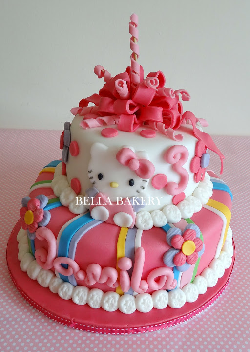Krogers Birthday Cakes Cake Ideas And Designs