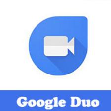 تحميل تطبيق جوجل ديو google duo لأندرويد