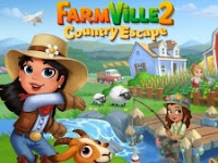 FarmVille 2 Country Escape MOD APK v9.3.2093 Terbaru