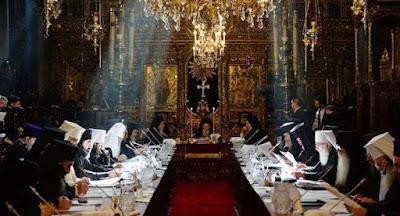 Порошенко запропонував створити єдину українську церкву