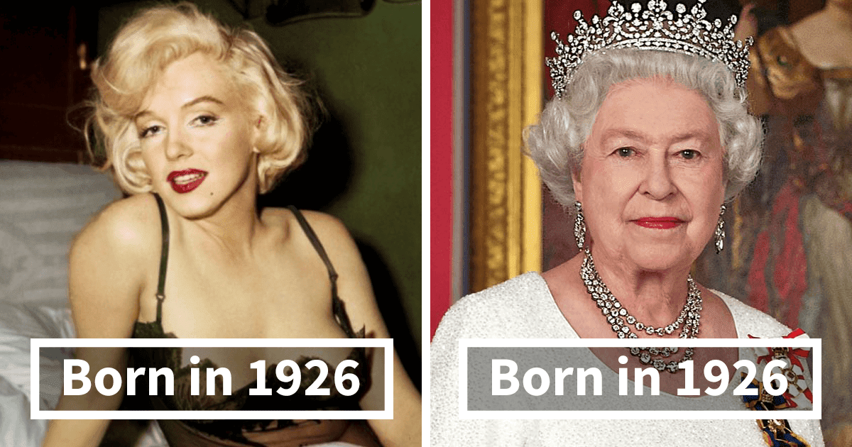 20 Historical Facts That Messed With Our Perception Of Time