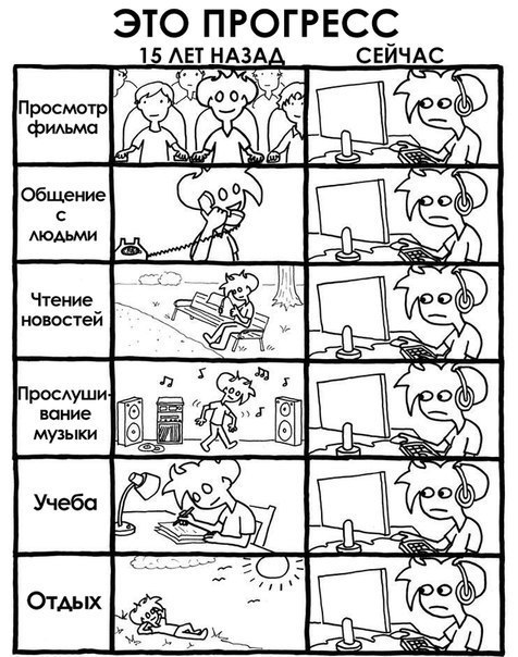 russian language pictures