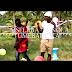 VIDEO   Mselaba Ft. Tinola - UMEBADILIKA   Watch/Download