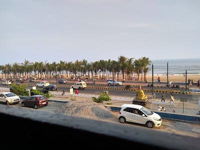 Ramakrishna_beach_vizag