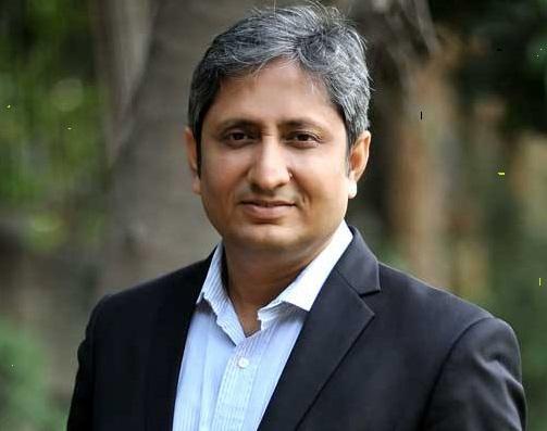 सरकारें चुरा रही हैं नौकरियां, नौजवान खा रहे हैं झांसा - रवीश कुमार