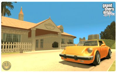 gta vice city rage classic beta 4 download pc
