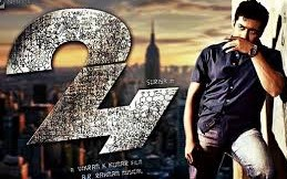 24 Tamil Movie Online For Free