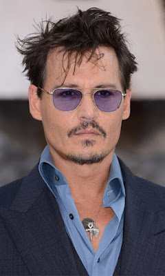 johnny depp beard style, Most Attractive Beard Style For Mens, Different Beard Style Pictures, Beard Styles for Men, Short Beard Styles, Indian Beard Style, Beard Style for Teenagers, Beard Style 2017