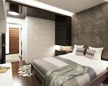 Proiect De Design Interior Casa Jurnal