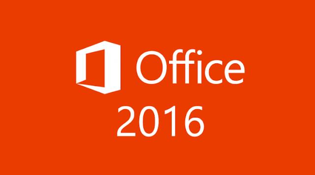 Hướng dẫn nhận key Office 2016 bản quyền, active Office 2016 mới nhất