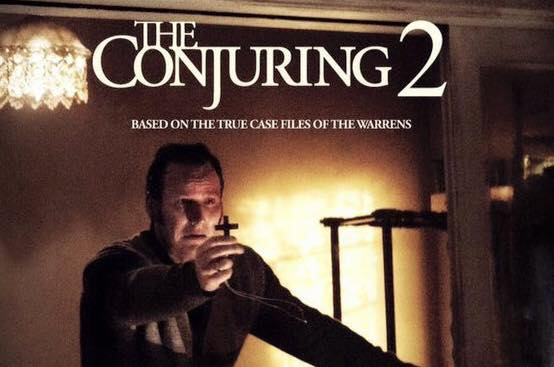 conjuring 2 in hindi download 1080p