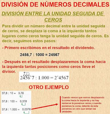 https://static.wixstatic.com/media/79d6ef_8e67bba87a954f09810d779c964a4b50.jpeg/v1/fill/w_581,h_602,al_c,q_80,usm_0.66_1.00_0.01/79d6ef_8e67bba87a954f09810d779c964a4b50.jpeg