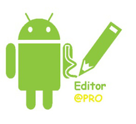APK Editor Pro Versi 1.7.7 FULL Version Update