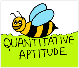 Quantitative Aptitude for IBPS, SBI, RBI, LIC, SSC exams