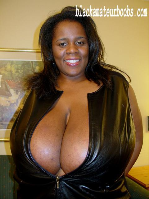Ms Titty Tube 94