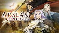 Arslan Senki S2 Fuujin Ranbu [Download] Subtitle Indonesia