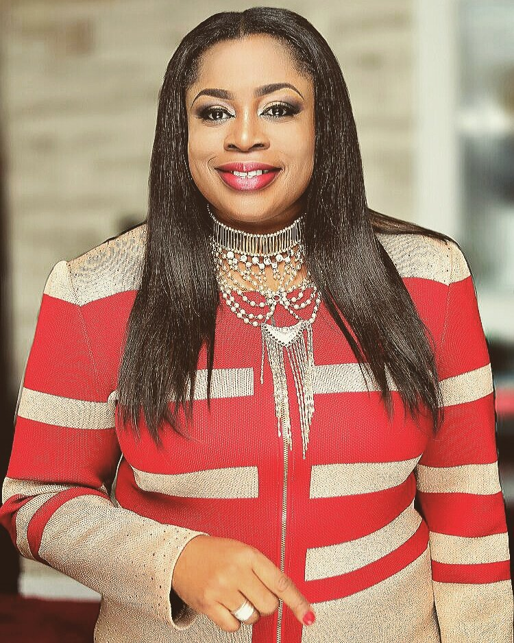 Sinach - Great Are You Lord (Audio Download) | @Sinach