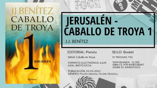 jerusalen-caballo-de-troya-jj-benitez-reseña