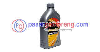 Beli Shell Rimula R4